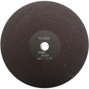 disco-grandes-dimensiones