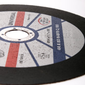 disco-reforzado