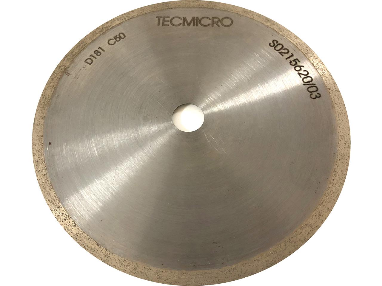 disco-diamantado-mds