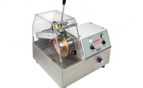 Equipos para su laboratorio metalográfico