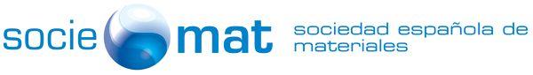 Logo Sociemat